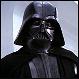 Vader4.jpg